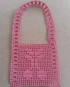 . . . Alnti. . Crochet Doily Diagram, Crochet Bikini Pattern, Filet Crochet, Crochet Doilies, Baby Knitting Patterns, Crochet Patterns, Dish Towel Crafts, Bordado Popular, Crochet Kitchen