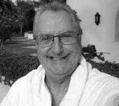 Jonathan King quotes quotations and aphorisms from OpenQuotes #quotes #quotations #aphorisms #openquotes #citation
