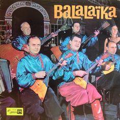 Ballalaika