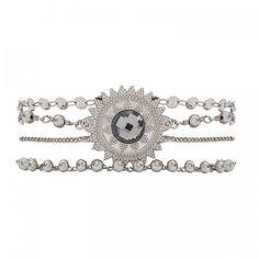 bracelet femme magic