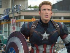 Steve Rogers, Oh Captain My Captain, Captain Rogers, Captain America Poster, Marvel Captain America, Capitan America Chris Evans, Chris Evans Captain America, Scarlet, Avengers Superheroes
