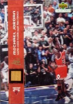 Michael Jordan Final Shot Cards - Michael Jordan Cards Michael Jordan, Finals, Jordans, Basketball, Cards, Final Exams, Map, Netball
