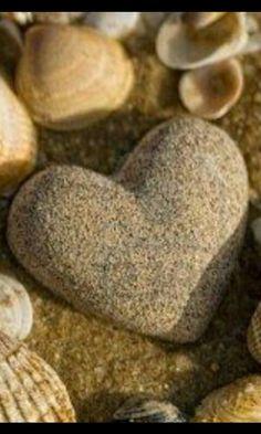 Piedra ♥.