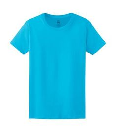 FRUIT OF THE LOOM® HEAVY COTTON HD™ LADIES' T-SHIRT. #L3930R - 8.5-oz, 100% high density cotton preshrunk jersey knit. 1x1 rib knit collar. Taped neck and shoulders. Tagless. For more information, competitive pricing and ordering details contact: ww.Fivetwentyfour.ca   #promotionalproducts  #fotl  #fruitoftheloom