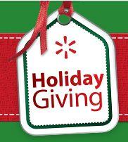 Holiday Giving With a Social Spin das das a