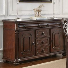17 exciting sideboards and buffets images buffet buffets dressers rh pinterest com
