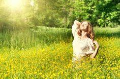 Cele 11 intrebari importante care iti pot transforma viata