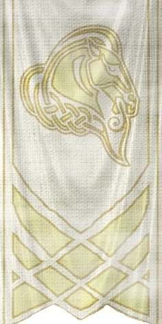 Whiterun Banner, every skyrim lover should agree that whiterun is beautiful and a central location for trade and communication.