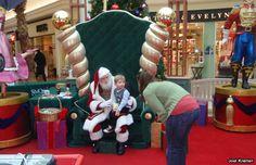 Predicen buena temporada de ventas navideñas en Estados Unidos