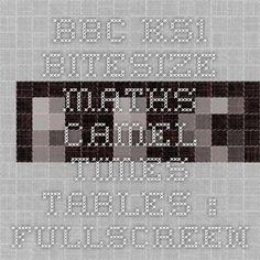 math worksheet : times tables practice ks1  bbc ks1 bitesize maths camel times  : Bbc Maths Worksheets