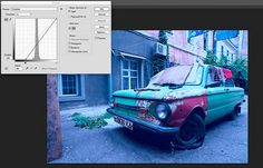 How to make your photos pop with punchier colors in photoshop cc