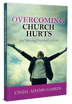 Overcoming Church Hurts : And Moving Forward in God Ebooks Online, Free Ebooks, Praise The Lords, Moving Forward, Saving Money, It Hurts, God, Reading, Memes