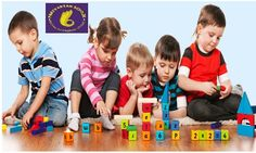 Top Certified School for Kids in Ghaziabad – Parevartan School  Parevartan School is top honorable school in Ghaziabad, we provides best day care school for kids in Ghaziabad. Which associates the best technology practices of early child education and the only daycare school program that uses advance education. For more details visit at: http://www.iamparevartan.org/about-us.html.