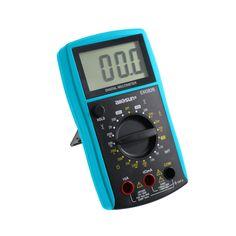 $9.62 (Buy here: https://alitems.com/g/1e8d114494ebda23ff8b16525dc3e8/?i=5&ulp=https%3A%2F%2Fwww.aliexpress.com%2Fitem%2FALL-SUN-EM382B-LCD-display-digital-multimeter-Voltage-DC-AC-multimeter-Continuity-Current-DC-resistance-battery%2F32243758077.html ) all-sun LCD Digital Multimeter DC/AC Voltmeter Continuity Battery Diode Tester EM382B ship from Eastern Europe warehouse for just $9.62