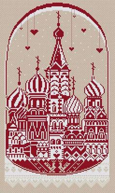 Creative Cross Stitch