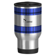 >>>Order          	Modern gray and blue plaid personalized name mugs           	Modern gray and blue plaid personalized name mugs We have the best promotion for you and if you are interested in the related item or need more information reviews from the x customer who are own of them before pleas...Cleck Hot Deals >>> http://www.zazzle.com/modern_gray_and_blue_plaid_personalized_name_mugs-168618721121096990?rf=238627982471231924&zbar=1&tc=terrest