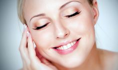 What is DiamondTome Microdermabrasion?