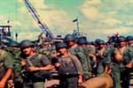 Pearl Harbor  http://www.history.com/topics/pearl-harbor/videos#fdr-a-voice-of-hope