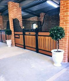 Röwer&Rüb had a new project in Australia. Thank you for the trust! horse ranch life