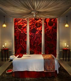 ... Therapy Room Lighting. on massage therapy studio decorating ideas