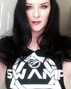 Swamp Delta #swampdelta #crazyhead #gayebykersonacid #sickliverblues http://ift.tt/21NVwts