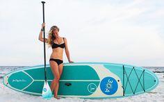 30A YOLO Board on Grayton Beach http://30a.com/30a-yolo-board-on-grayton-beach/