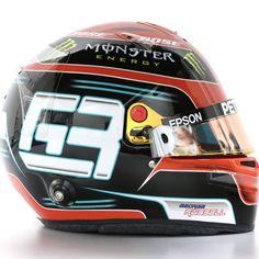 Sports Car Racing, F1 Racing, Race Cars, Racing Helmets, We Got It, You're Hot, Helmet Design, Formula One, Headgear