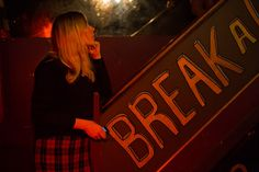 Photo by Kej Ross Julia Jacklin, Cardiff, Motion Graphics, Broadway Shows, Give It To Me, Mirror, Music, Photography, Musica