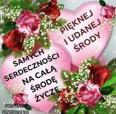 Good Morning, Christmas Bulbs, Holiday Decor, Polo, Polish, Quotes, Pictures, Buen Dia, Polos