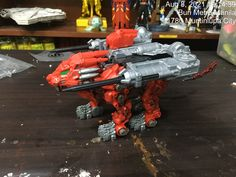 Mecha Anime, Nerf, Toys, Activity Toys, Clearance Toys, Gaming, Games, Toy, Beanie Boos