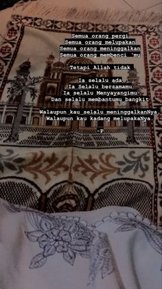 Reminder Quotes, Self Reminder, Daily Reminder, Islamic Wallpaper, Galaxy Wallpaper, Quran Quotes, Islamic Quotes, Indie Quotes, Hijab Tutorial