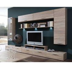obyvackove zostavy - Google Search Interior Design, Google Search, Furniture, Home Decor, Projects, Studio, Nest Design, Homemade Home Decor, Home Interior Design