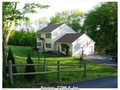 49 Gallup Hill Rd, Ledyard, CT, Connecticut 06339. Call or text me to view or for more info 860-917-5972.