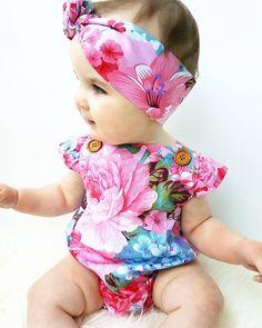 beautiful kids Like/ repin/ follow if u love http://newborn-baby-care.us