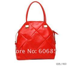 lady shoulderbag fashion new design popular on sale free shipping p1655