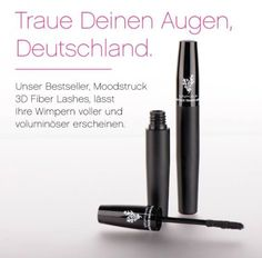 Calling all my German friends <3  Younique is launching and I would love to tell you all about this amazing adventure coming your way <3  #sapphiredivas