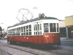 London Transport, Public Transport, U Bahn, Museum, Porsche Design, Vintage, Vienna, Heidelberg, Antique Cars
