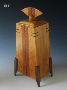 Decorative Cremation Urns Delectable Decorative Wood Cremation Urns Can Be Used As Burial Urns Or To Inspiration Design