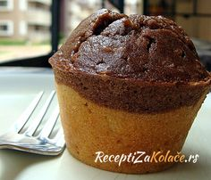 Sareni mafini http://www.receptizakolace.rs/kolaci-recepti/mafini-recepti/176-sareni-mafini