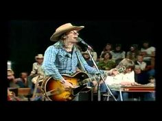 Doug Sahm with Augie Meyers - Medley (Crazy Baby, One Night, Sometimes, Wasted Days & Wasted Nights) - YouTube.  If you don't recognize the names but are into garage rock, think The Sir Douglas Quintet; if you like Tejano or country music, think the Texas Tornados.  Those two did it all and did it better than most.