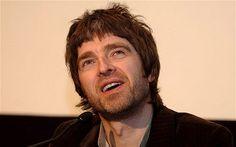 Noel Gallagher-www.telegraph.co.uk