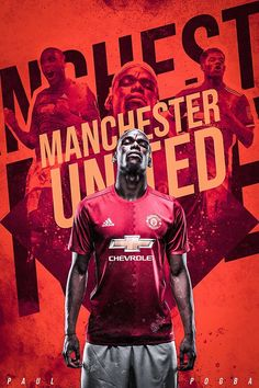 Soccer Posters Pregnancy are pregnancy tests more accurate in the morning Soccer Inspiration, Graphic Design Inspiration, Old Trafford, Sports Graphic Design, Sport Design, Fc Nantes, Soccer Pro, Soccer Poster, Sports Graphics