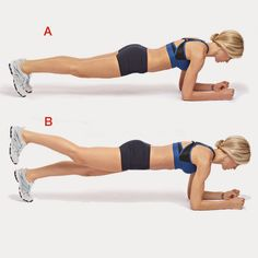 Free Health Tips World: Flat tummy in 3 Staps : Reduce your body fat