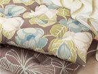 Mirabel - Fabrics & Wallcoverings