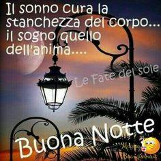 Buonanotte da Mandare Belle 52 Italian Life, Good Night Wishes, Day For Night, Good Morning, Encouragement, Life Quotes, Funny Happy, Fun Funny, Snoopy