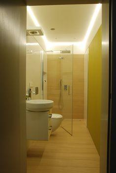 Awesome 94 Best Bathroom Washroom Ceiling Design Images In 2018 Complete Home Design Collection Papxelindsey Bellcom