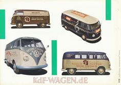 VW - 1956 - H 50 - [10299]-2