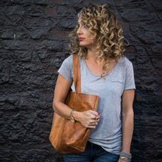 curly hair, hair styling tips
