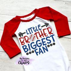 Baseball Shirt Designs, Baseball Onesie, Softball Shirts, Softball Mom, Baseball Mom, Sports Shirts, Kids Shirts, Softball Cheers, Softball Crafts