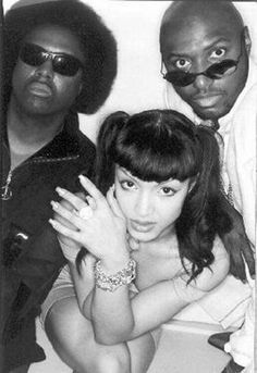 Sonny T (Thompson), Mayte Garcia and Morris Hayes Mayte Garcia Prince, Prince And Mayte, Prince Images, Pictures Of Prince, The Artist Prince, Paisley Park, Dearly Beloved, Roger Nelson, Prince Rogers Nelson